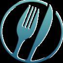 .: World of GastroCoin :.
