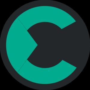 Crypos_Logo_1000px
